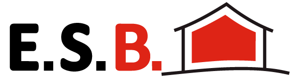 E.S.B. GmbH
